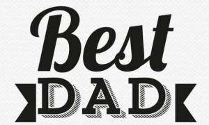 Ημέρα του Πατέρα 2016 - Τρεις ιδέες για χειροποίητα δώρα για τη γιορτή του πατέρα
