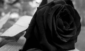 Τραγωδία στην Μανωλάδα: Μητέρα ξεψύχησε μπροστά στα μάτια του 12χρονου γιου της