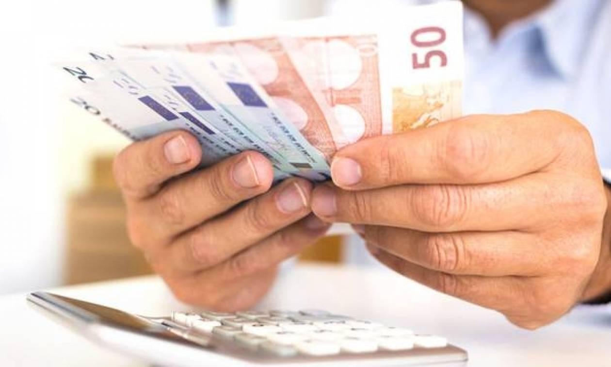 Φορολογικό: Ποιες ανατροπές φέρνει το τέταρτο μνημόνιο