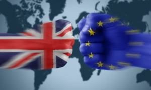 Οι Γερμανοί λένε «όχι» στο Brexit