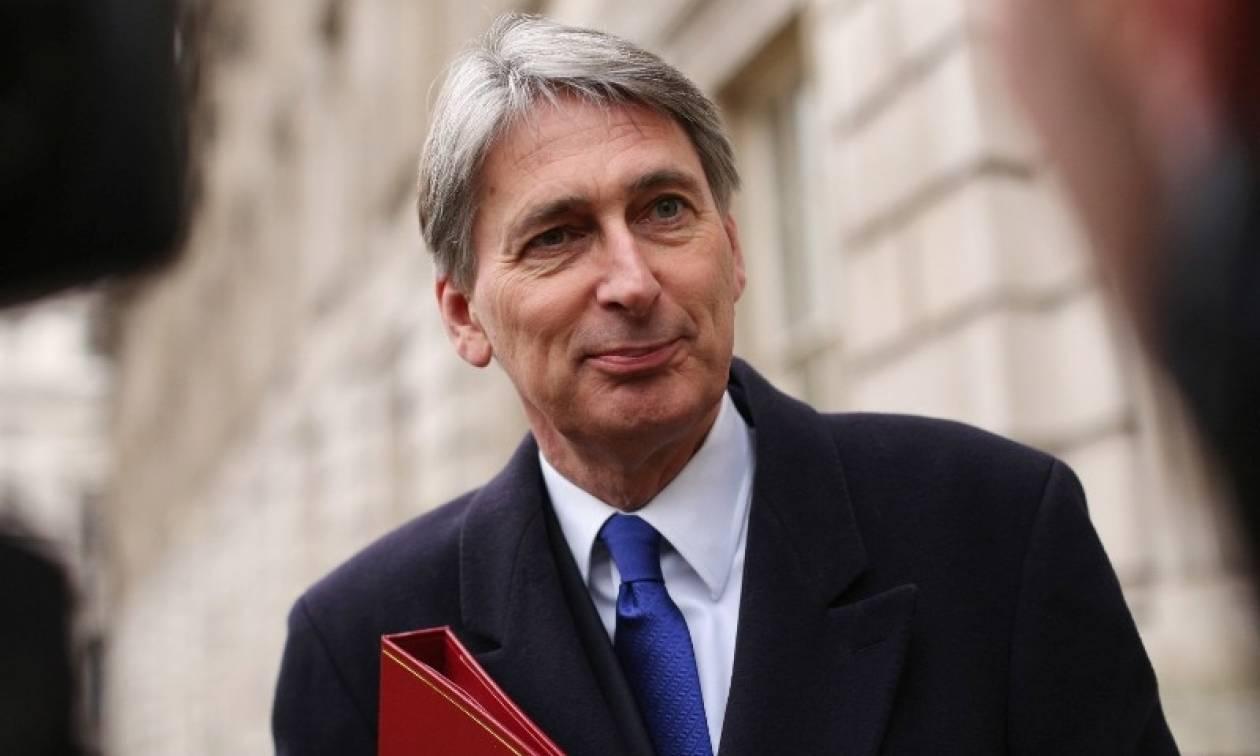Βρετανός ΥΠΕΞ: Το Brexit θα ήταν αμετάκλητο