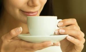 Καφές: Πότε σταματά η επίδρασή του στον οργανισμό