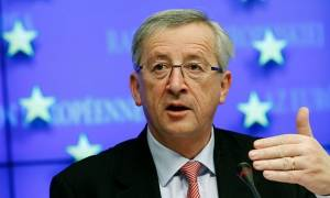 «Η Ευρωζώνη δεν θα ήταν ολοκληρωμένη χωρίς την Ελλάδα»
