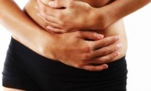 Σύνδρομο Ευερέθιστου Εντέρου και Διατροφή