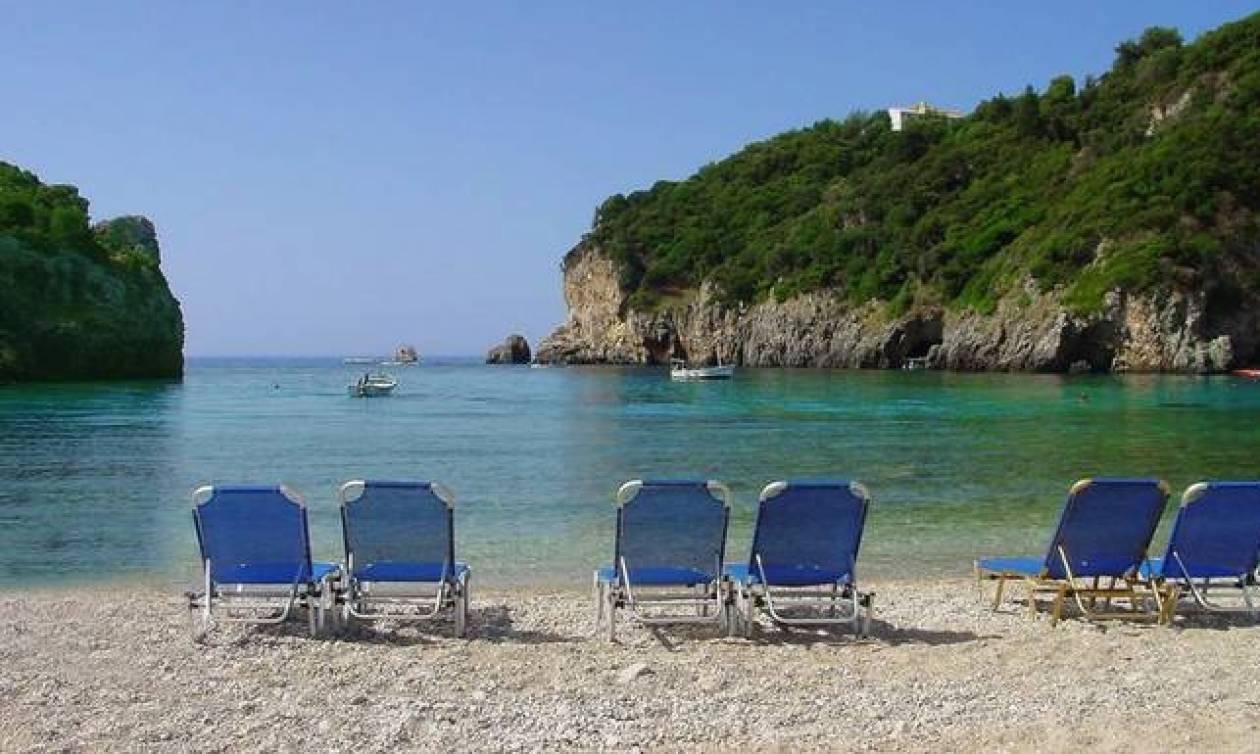 ΟΓΑ: Ποιοι δικαιούνται δωρεάν διακοπές, βιβλία και εκδρομές
