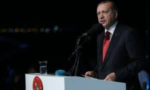 Ερντογάν: «Συνυπεύθυνοι» οι φανς των Radiohead που δέχθηκαν επίθεση ισλαμιστών