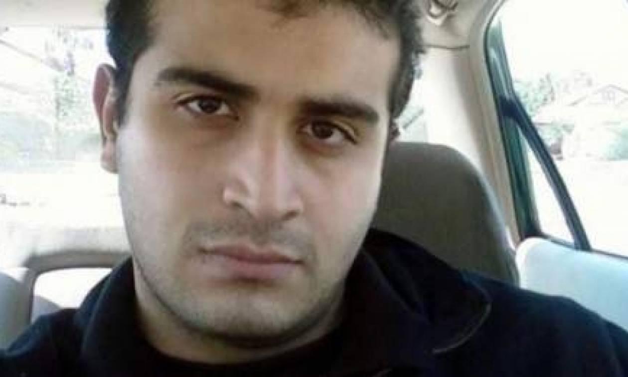 Μακελειό Ορλάντο: Ο δράστης είχε «παγιδεύσει» το αυτοκίνητό του - Οι κλήσεις του στην Άμεση Δράση