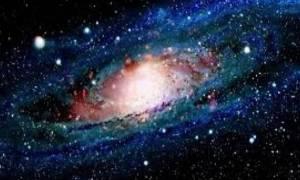 Σπάνια ανακάλυψη δύο νεογέννητων εξωπλανήτων