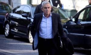 Τόσκας: Εθνικό μας καθήκον να βοηθήσουμε τον κυπριακό λαό