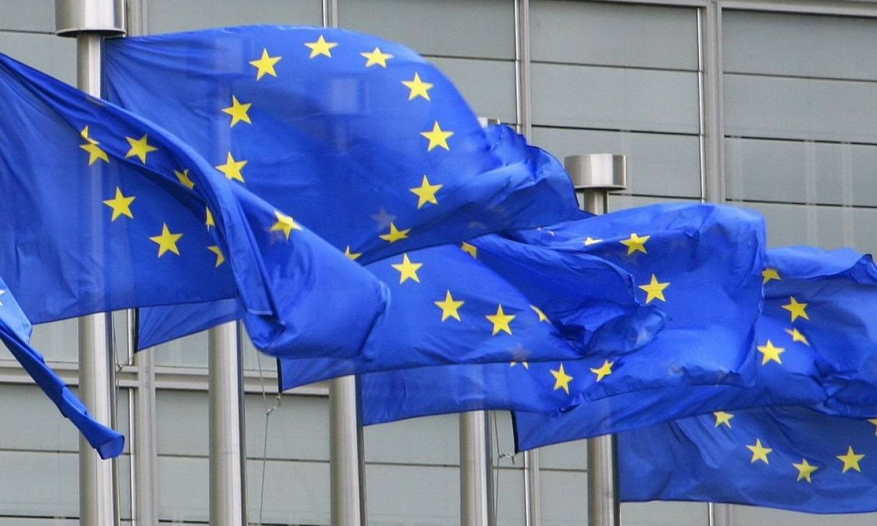 ΕΕ: Μείζον ζήτημα η μείωση των εκπομπών διοξειδίου του άνθρακα