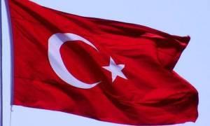 Τουρκία: Φυλάκιση για δυο διανοούμενους και εκπρόσωπο των Γιατρών Χωρίς Σύνορα