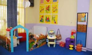 ΕΣΠΑ - Παιδικοί σταθμοί 2016: Πότε θα ανοίξουν οι αιτήσεις από την ΕΕΤΑΑ - Όλες οι αλλαγές