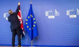 Πώς ένα Brexit θα επηρέαζε χιλιάδες Έλληνες