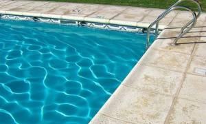 Αγρίνιο: Τραγωδία σε πισίνα με έναν νεκρό