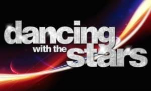 Επιστρέφει το Dancing: Οι αλλαγές και τα πρόσωπα που έκλεισαν