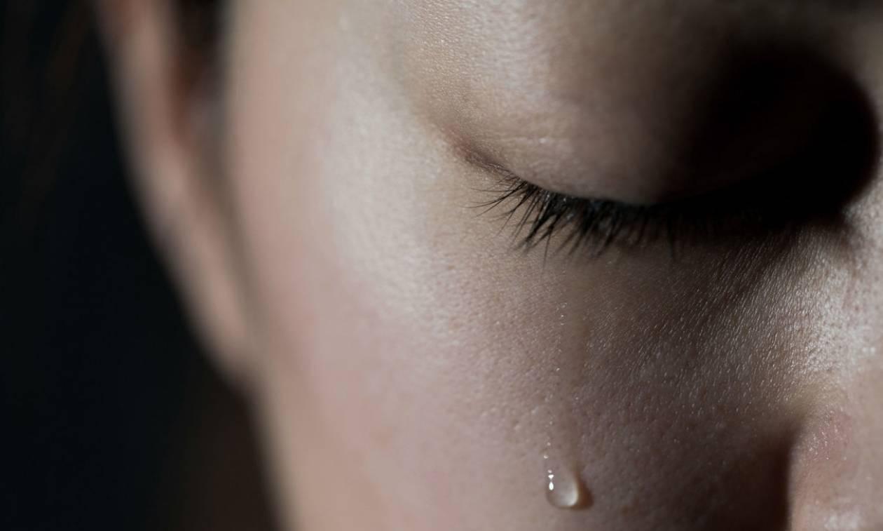 Σοκ στον Άγιο Παντελεήμονα: 42χρονος ασελγούσε εις βάρος τριών ανήλικων κοριτσιών