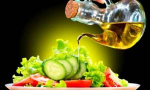 Φλεγμονή στο σώμα: Επτά συνδυασμοί τροφών για πρόληψη και αντιμετώπιση