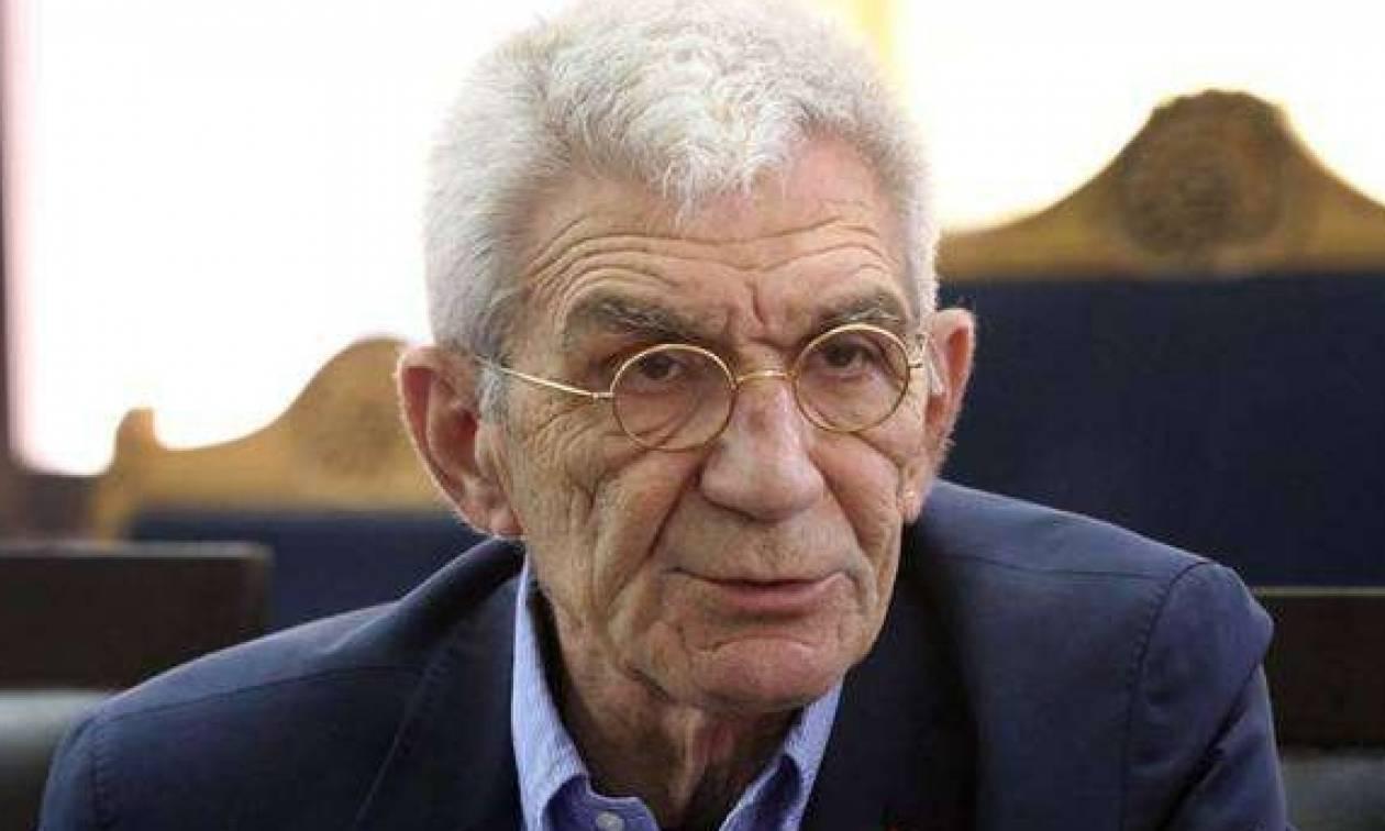 Γιάννης Μπουτάρης: Εξήγγειλε αλλαγές των αντιδημάρχων