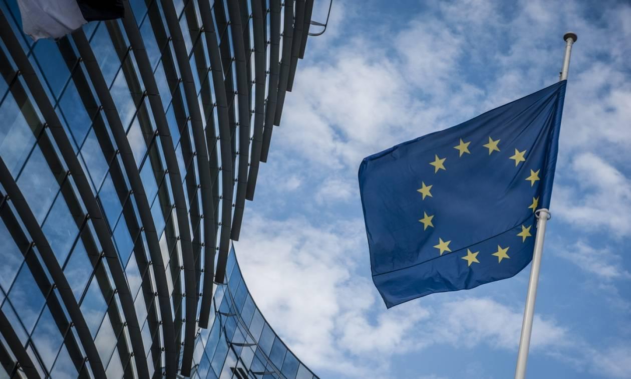 Αποκάλυψη-σοκ: «Παγώνουν» οι πληρωμές της Κομισιόν προς την Ελλάδα!