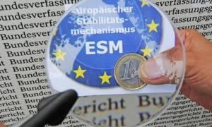 Εκταμιεύτηκε η δόση των 7,5 δισ. ευρώ