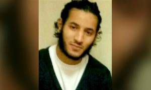 Τρεις νέες συλλήψεις για τη δολοφονία του ζευγαριού στο Παρίσι