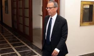 Εθνική Ενότητα: Φοβούνται την είσοδο Λαφαζάνη και Ζωής στη Βουλή