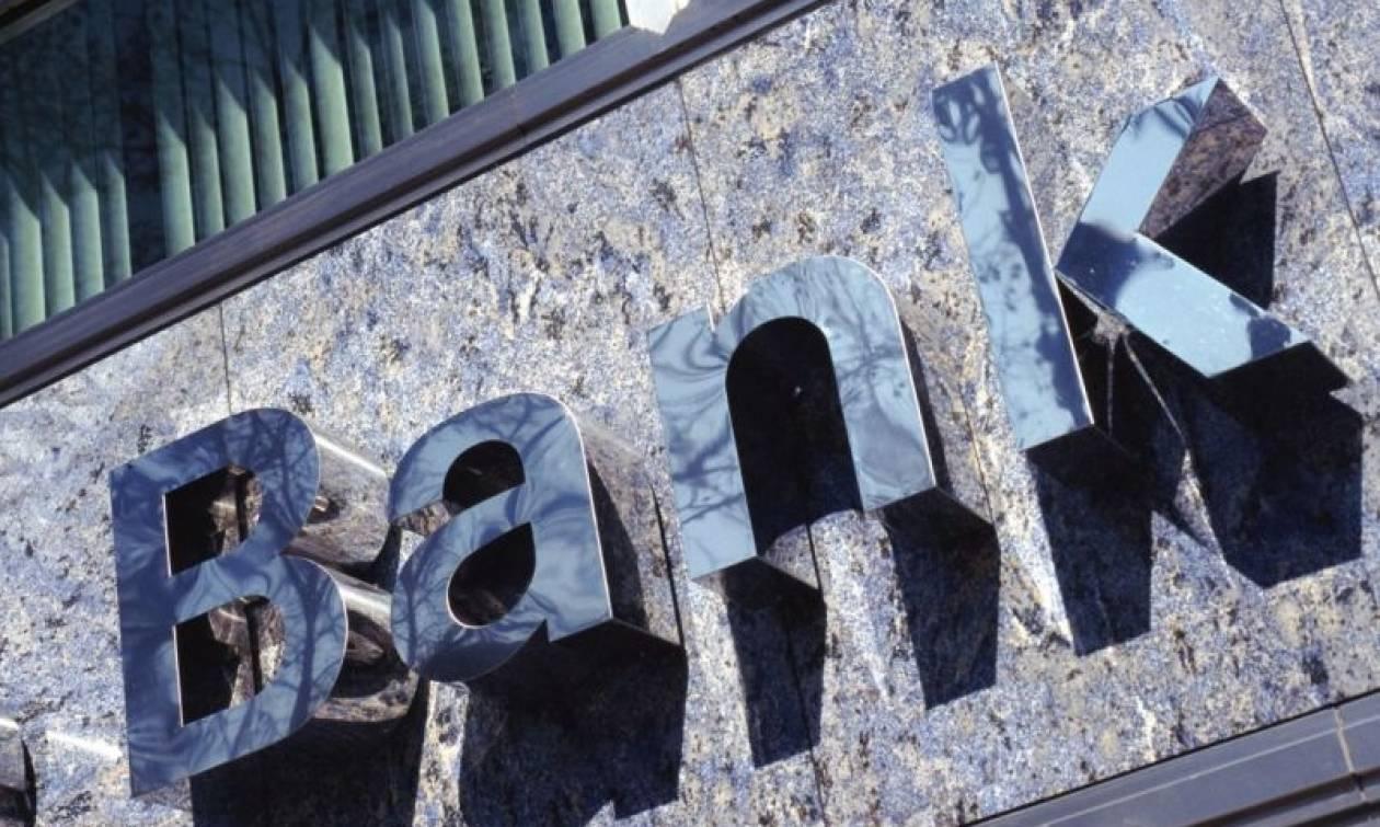 Κόκκινα δάνεια: Ο «γαλάζιος» Τσακαλώτος, ένας υπόδικος τραπεζίτης και τα 9 δισ. ευρώ