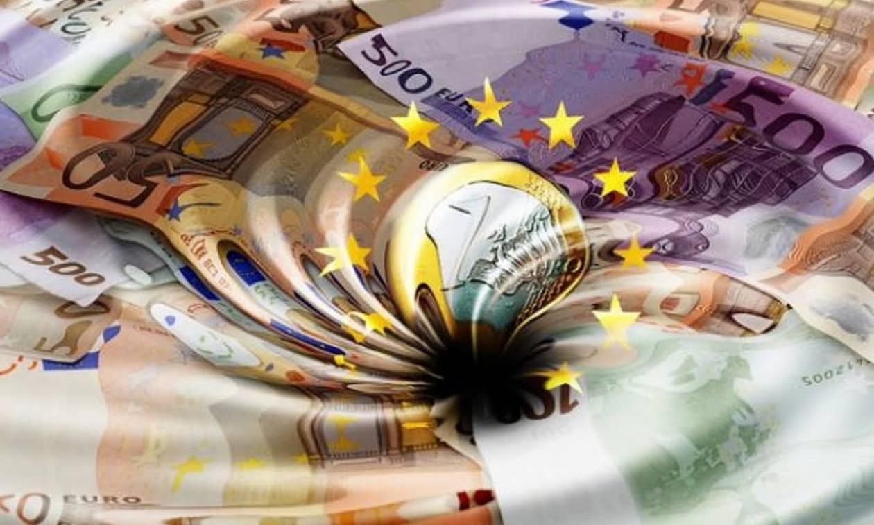 Σε…καλή μεριά: Πήραμε τη δόση των 7,5 δισ. ευρώ και θα τη δώσουμε στα δάνεια!