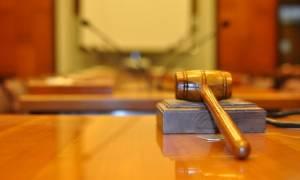 Βαρύς ο πέλεκυς της δικαιοσύνης για ηλικιωμένο που αποπειράθηκε να αποπλανήσει ανήλικες