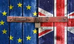 Brexit: Νέο γκάλοπ βάζει «φωτιά» 48 ώρες πριν το δημοψήφισμα - Κάμερον: Μη αναστρέψιμη η έξοδος