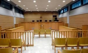 Δις ισόβια σε δύο αλλοδαπούς που κρίθηκαν ένοχοι για ληστεία και ανθρωποκτονία