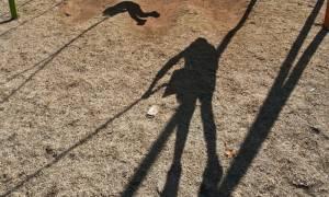 Ιταλία: Σοκαριστική έρευνα - «Σχεδόν φυσιολογικοί» οι βιασμοί ανηλίκων μέσα σε οικογένειες