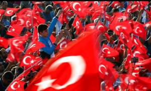 Εξομαλύνουν τις σχέσεις τους Τουρκία - Ισραήλ