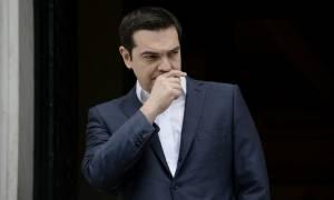 Νέα… μαγεία Τσίπρα στο Twitter: Η κυβέρνηση καταπολεμά την απασχόληση όχι την ανεργία!