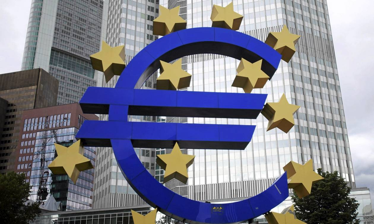 Reuters: Η ΕΚΤ ετοιμάζει απόφαση… ανάσα για τις ελληνικές τράπεζες