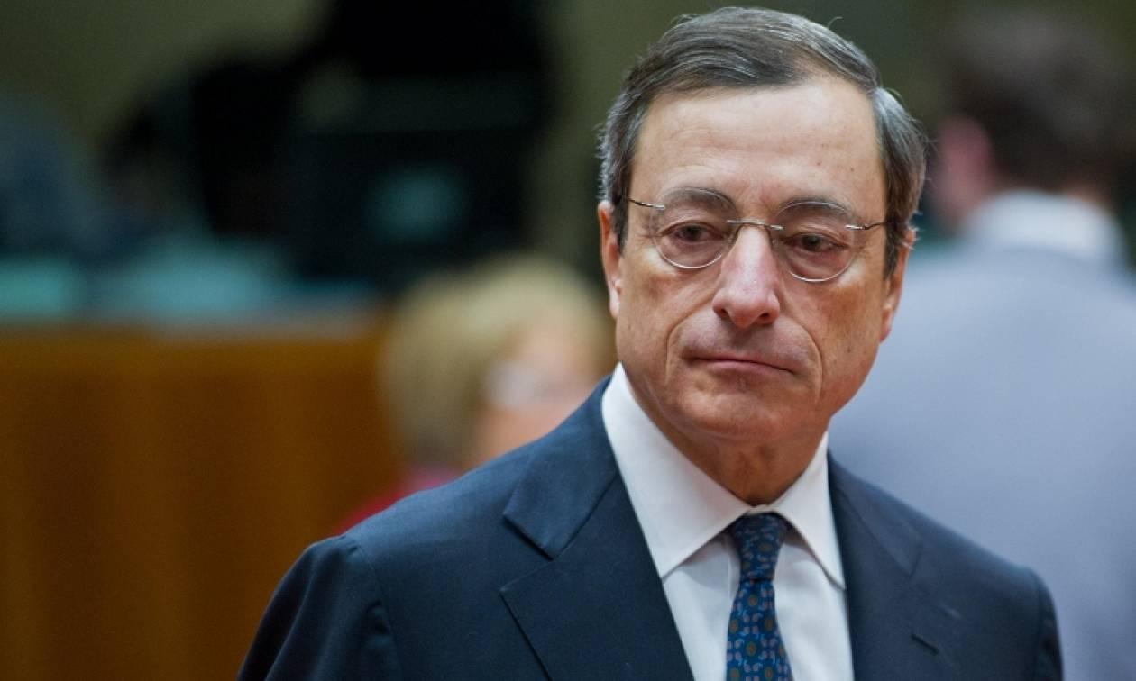 Σήμερα οι αποφάσεις της ΕΚΤ για το Waiver