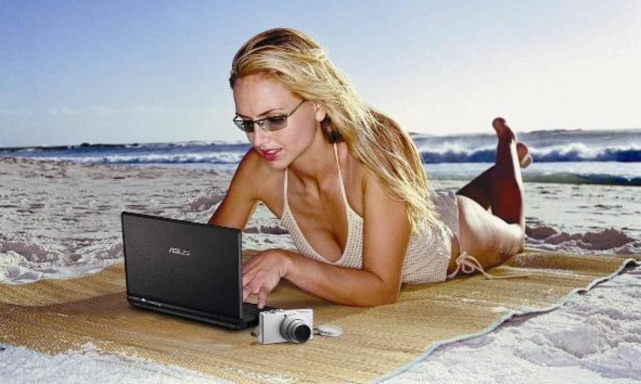 Intel : Έρευνα για unplugging στις διακοπές