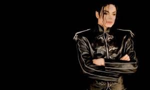 Φρίκη: Αυτό είναι το βίντεο-σοκ από το κρυφό δωμάτιο της ακολασίας στο ράντσο του Μάικλ Τζάκσον