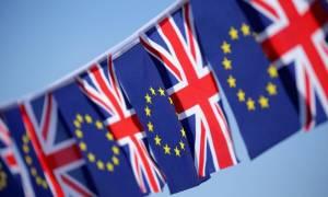Βρετανία-Brexit: Στο 75% η πιθανότητα ψήφου υπέρ της παραμονής (Vid)