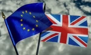 Brexit: Όλα όσα θέλετε να γνωρίζετε για το αυριανό δημοψήφισμα στη Βρετανία (Vid)
