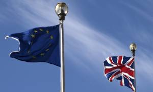 Οι υποστηρικτές του Brexit πιστεύουν ότι η MI5 έχει «στήσει» το δημοψήφισμα
