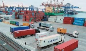 Άναψε «πράσινο φως» για την πώληση του ΟΛΠ στην COSCO