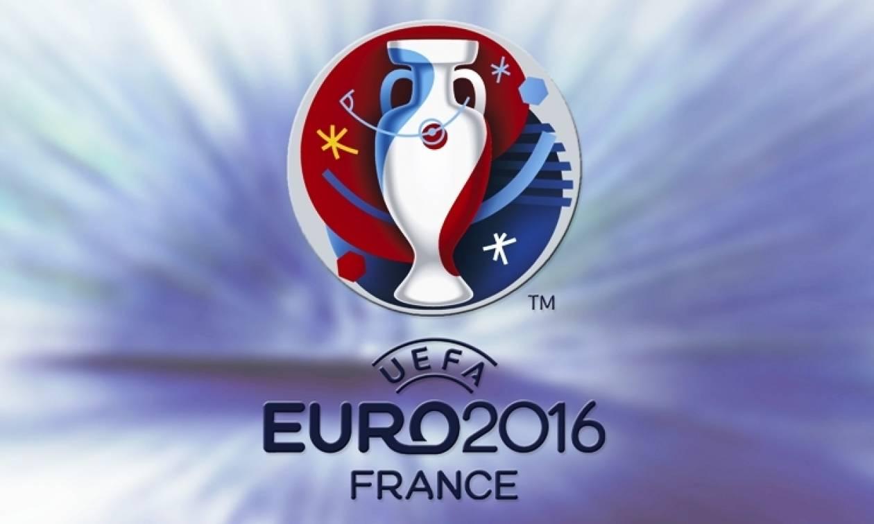 Live Chat: Ισλανδία - Αυστρία και Ουγγαρία - Πορτογαλία