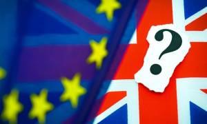 Brexit ή Bremain: Το θρίλερ των αναποφάσιστων κόβει την ανάσα ολόκληρης της Ευρώπης
