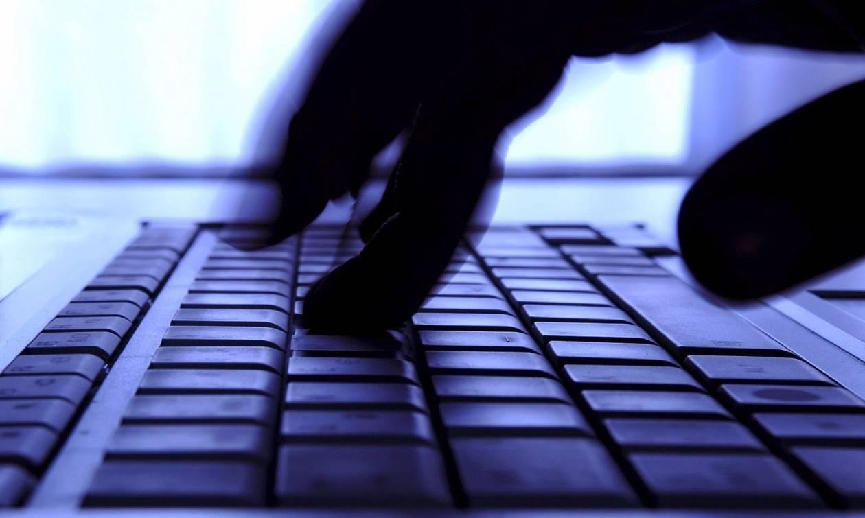Δικογραφία σε βάρος 19χρονου στην Εύβοια για παράνομο στοίχημα στο διαδίκτυο