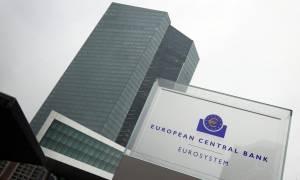 ΕΚΤ: Φθηνός δανεισμός ξανά για τις ελληνικές τράπεζες