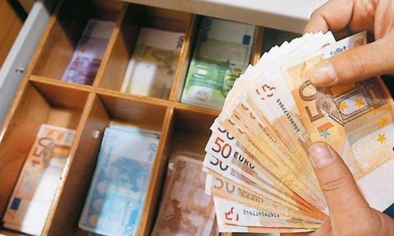 Επαγγελματικό Επιμελητήριο Αθήνας: Ζητά 16 ρυθμίσεις για διευκόλυνση των επιχειρήσεων