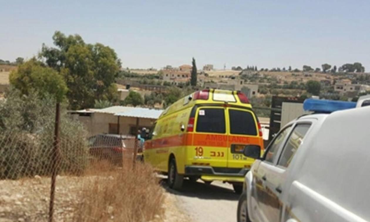 Τραγικός θάνατος: Άφησε τα παιδιά του να πεθάνουν από τη ζέστη μέσα στο αυτοκίνητο