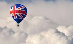 Φόβοι για μετάδοση του «ιού Brexit» στην Ευρώπη