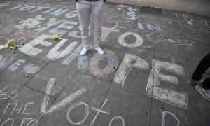 Δημοψηφίσματα και θεσμικές αλλαγές σε Ελλάδα και Ευρώπη